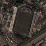 Stadionul Municipal (Google Maps)
