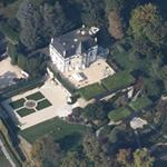 France Le Lous' House