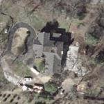 Al Gore's House (Google Maps)