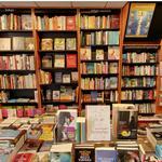 Bredero Boeken
