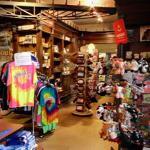 The Kansas City Store