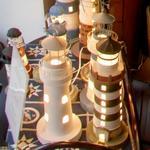 Arredamenti Navali E Complementi Su Misura Sala Fratelli Snc
