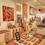 Aboriginal Dreamtime Fine Art Gallery (StreetView)