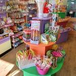 Candy Bouquets & More