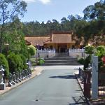 Chung Tian Temple (StreetView)