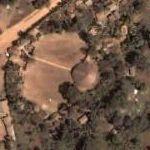 Kasubi (Ssekabaka's) Tombs