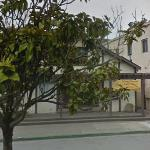Buddhist Temple of Marin (StreetView)