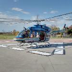 Niagara Helicopter