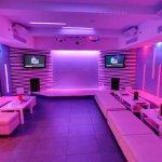 Pulse Karaoke bar