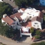 Gene Levoff's House