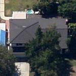 Gene Levoff's House (Former)