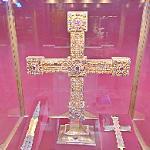 Imperial Cross (1020-1030)
