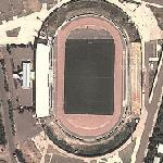 Cicero Stadium (Google Maps)