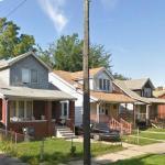 Americas 3rd worst neighborhood 2