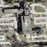 Chenango Memorial Hospital (Google Maps)