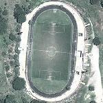 Estadio José Gregorio Martínez