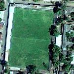 Sergio Torres Stadium