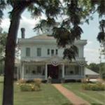 Wolcott House