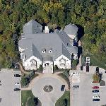 Chateau Avalon (Google Maps)