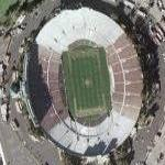 Rose Bowl (Google Maps)