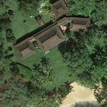 Doug Schatz's house (Google Maps)