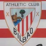 Athletic Bilbao logo (StreetView)