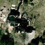 Naomi Judd's House (Google Maps)