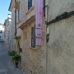 Dionís Bennàssar Museum House