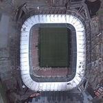 Itaipava Arena Pernambuco (2014 FIFA World Cup)