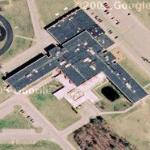 Chelmsford High School (Google Maps)