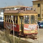 Streetcar Desire