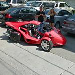 Campagna T-Rex (StreetView)