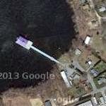 Acoustic Measurement Facility (Google Maps)