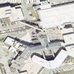 John T. Mather Memorial Hospital (Google Maps)
