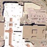 Pheasant Lane Mall (Google Maps)