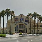 City National Grove of Anaheim (StreetView)