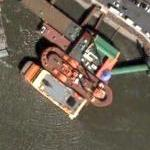 Argosy Riverboat Casino (a.k.a Alton Belle) (Google Maps)