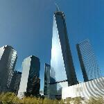 One World Trade Center (StreetView)