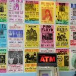 Rock Music Posters