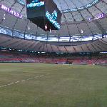 BC Place (StreetView)