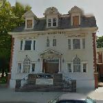 Delaware Children's Theatre (StreetView)
