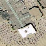 Burlington Mall (Google Maps)