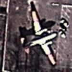 Il-14T