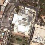 Casino Estoril (Google Maps)