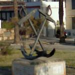 Anchors (StreetView)
