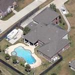 Lil Boosie's House (former)
