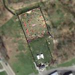 Dimension Paintball (Google Maps)
