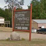 Devotion Paintball (StreetView)
