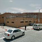 Chesapeake Detention Facility (StreetView)