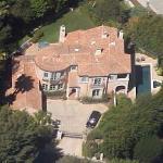 Samuel Urcis' House